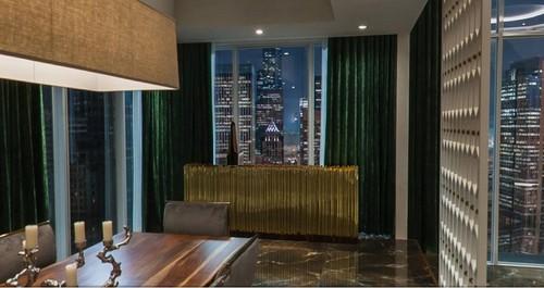 Christian-Grey's-apartment-decoration-boca-do-Lo