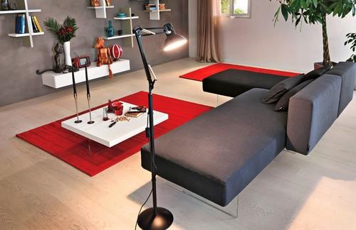sofa-cinza-2.jpg