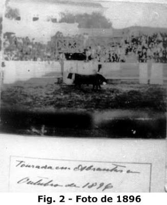 touros s.domingos 1896.jpg