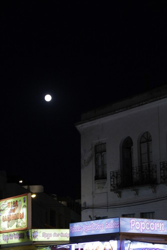 IMG_2217 Campo Maior
