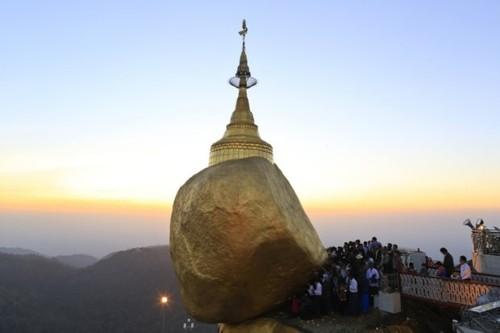 birmânia.jpg