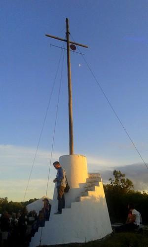 Semaforo Pico do Facho.jpg