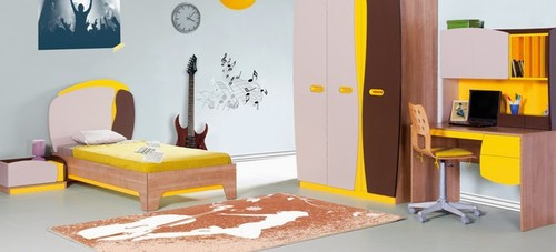 quarto-jovem-tapetes-2.jpg