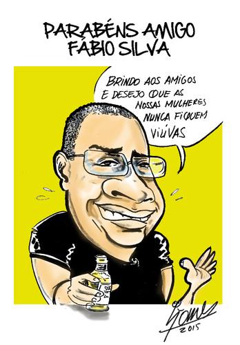 caricatura_original Fábio Silva.jpg