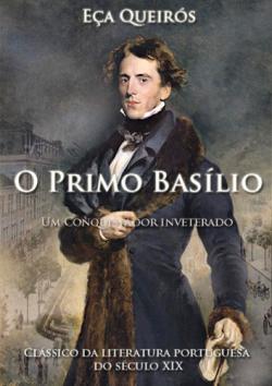 Primo-Basílio-.png