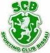 Sporting de Bissau