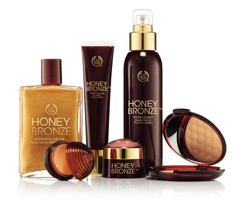 Honey Bronze Full Range.jpg