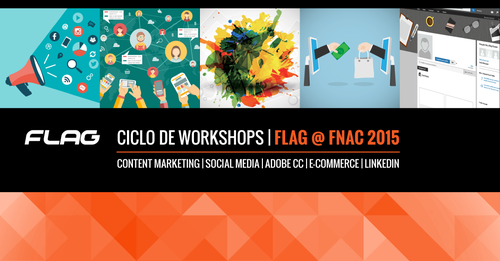 WORKSHOP-FNAC-ARTIGO.png