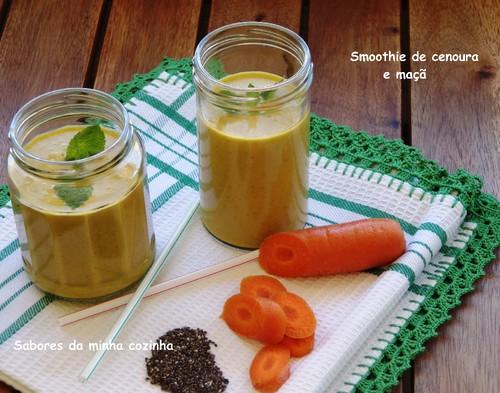 IMGP3786-Smoothie de cenoura e maçã-Blog.JPG