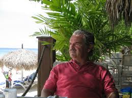 Henrique Salles da Fonseca, Curaçao (2011)