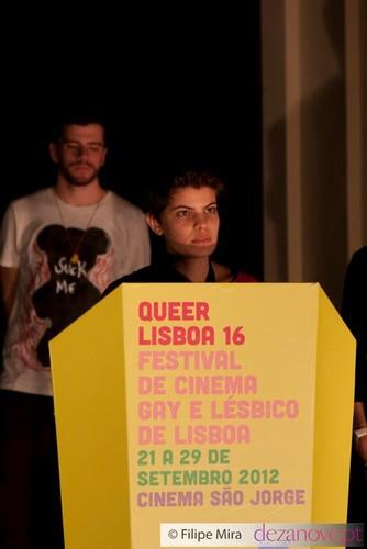 Ana David durante Queer Lisboa 2012.jpg