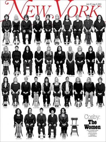 new york mag.jpg