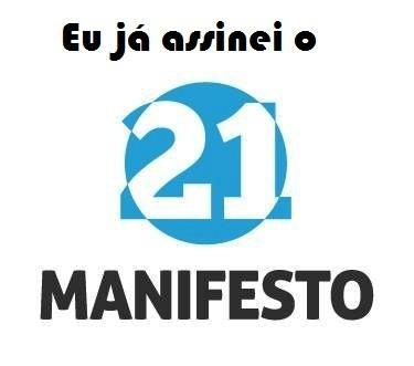 Logo M21 2.jpg