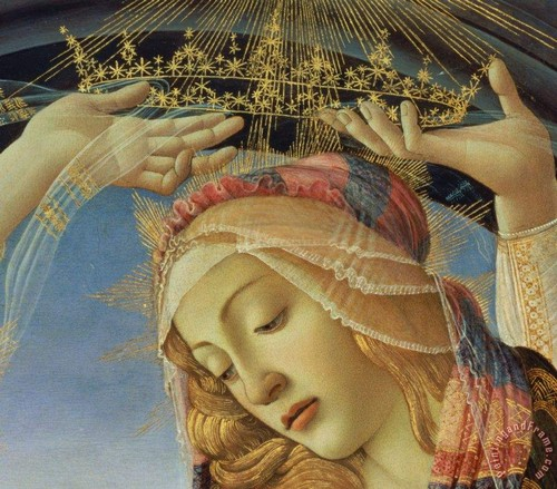 Detalhe-Madona-Botticelli.jpg