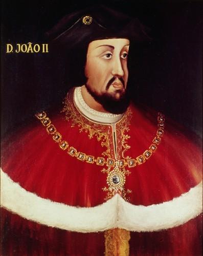 0 Portrait_of_John_II_of_Portugal.jpg