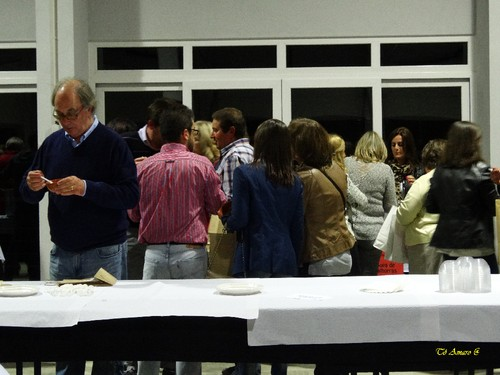 Festival das Sopas B.V.de Loriga 099.jpg