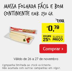 243-240_4297264_Massa-Folhada-Fácil-e-Bom-Contine