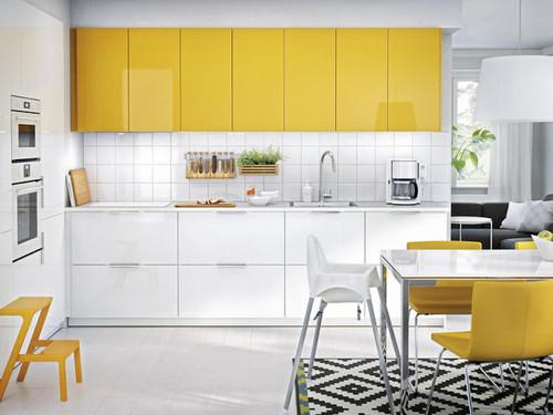atualizar-cozinha-1.jpg