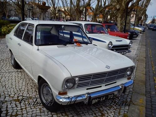 Clássicos em Vila do Conde (26).jpg