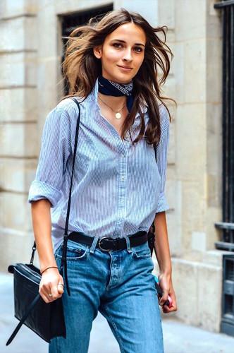 street-style-blue-shirt-oracle-fox.jpg