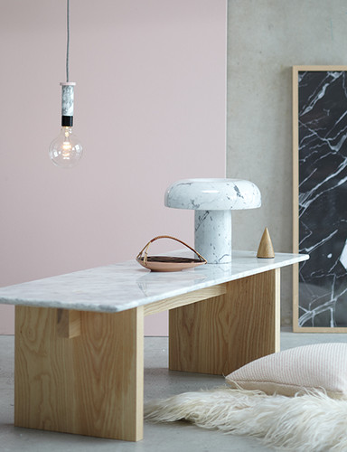 inspiração-marmore-pastel-3.jpg