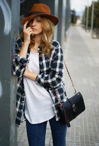 dark-plaid-shirt-and-white-inner-shirt.jpg