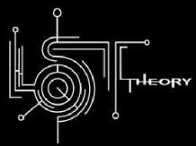 Teoria perdida.jpg
