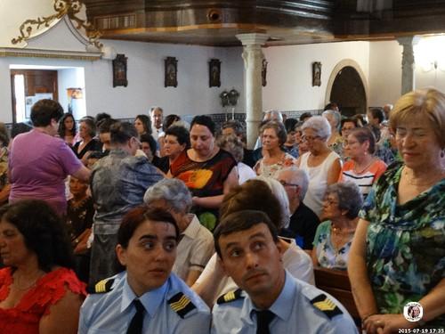 Festa Nossa Senhora do Carmo em Loriga 091.jpg