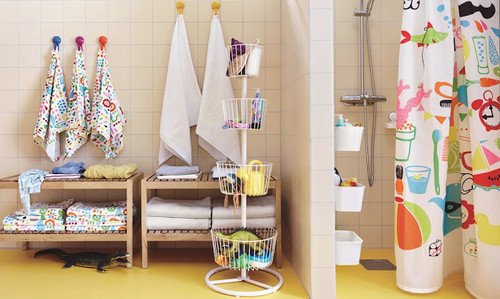 casas-banho-cat-ikea-2016-13.jpg