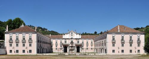 palácio do Correio Mor.jpg