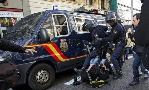 espanha policia.jpg