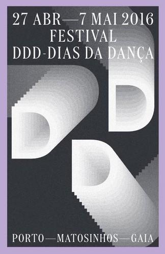 festival_dias_da_danca.jpg