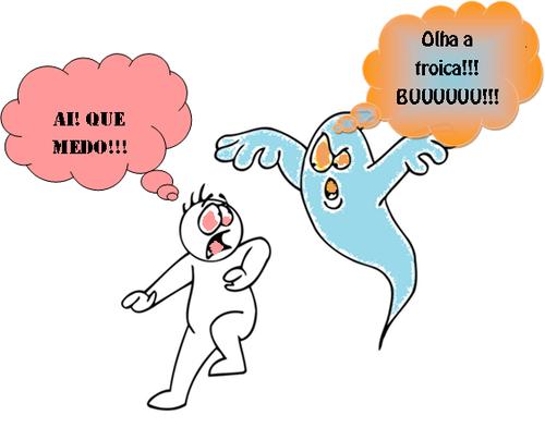 Os Fantasmas.png