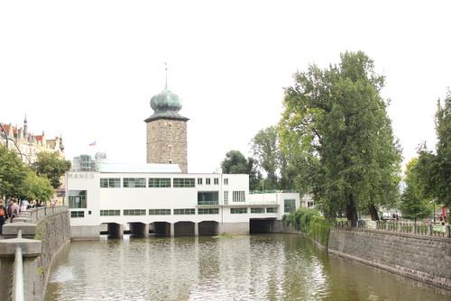 IMG_1698 Praga