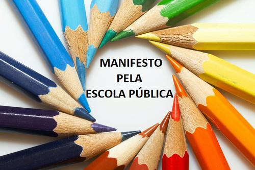 Imagem_Manifesto_Pela_Escola_Pública.png