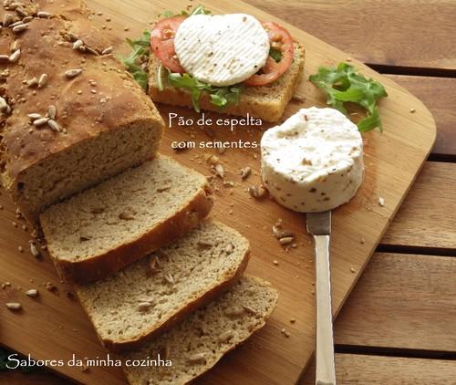 IMGP4059-Pão de espelta e sementes-Blog.JPG