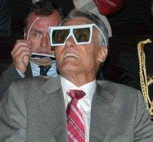 cavaco-oculos.jpg