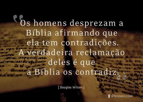 bíblia_homens.jpg