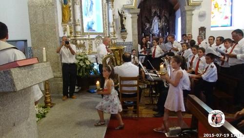 Festa Nossa Senhora do Carmo em Loriga 064.jpg