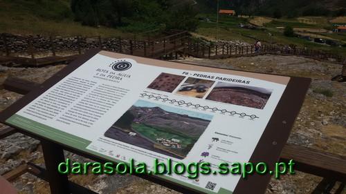 Parideiras_Radar_08.jpg