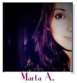 Marta A.png