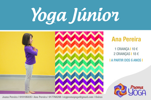 YOGA JUNIOR#2.jpg
