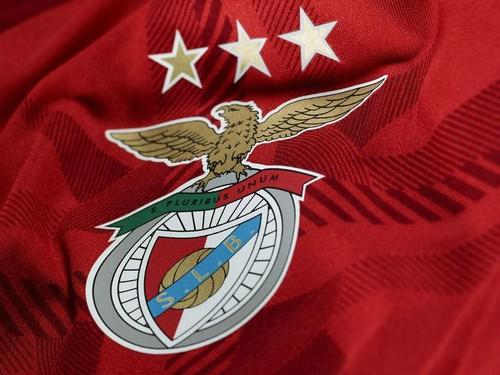 Benfica.gif