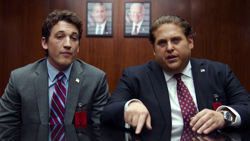 war_dogs_trailer_still.jpg