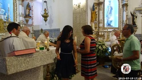 Festa Nossa Senhora do Carmo em Loriga 070.jpg