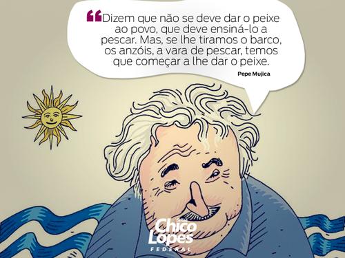 mujica2.png