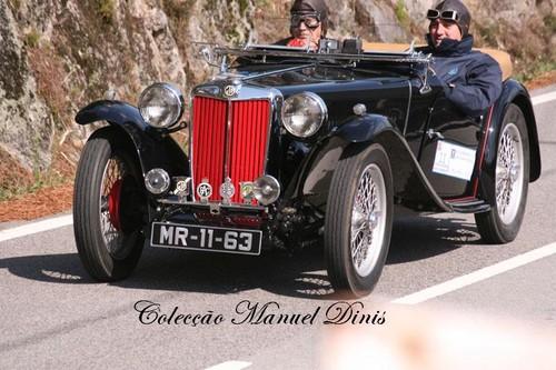 Caramulo Motorfestival 2008 (52).jpg