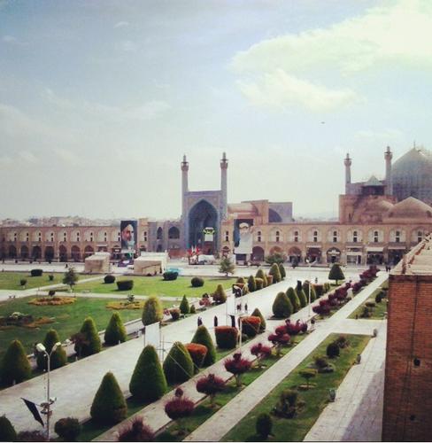 Isfahan, Iran.png