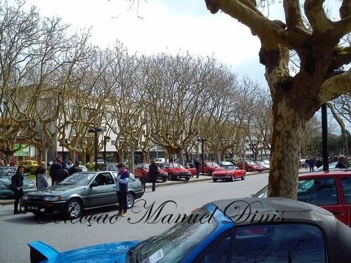 ADAVC Clássicos em Vila do Conde (25).jpg