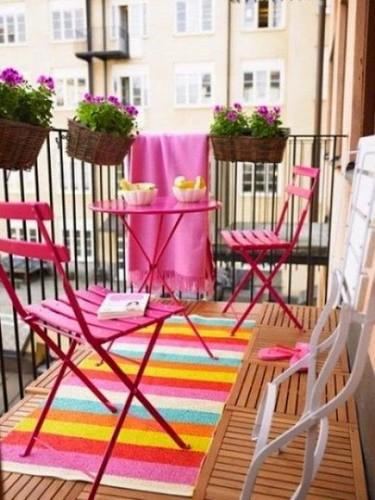 decorar-varanda-10.jpg